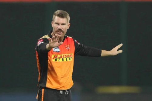 David Warner, Michael Slater Dismiss Rumours Of Being Involved In A Physical Fight In Maldives