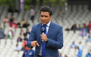 IPL 2021: I'm Surprised That Dwayne Bravo Is In The CSK Team: Sanjay Manjrekar