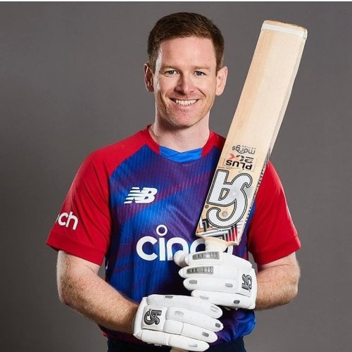 England Cricket Unravel Their New Jersey Ahead Of The T20 Series Against Sri Lanka