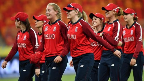 England Women's Team To Host India And New Zealand For Test, ODI And T20I Series From July 2021, Check Full Schedule