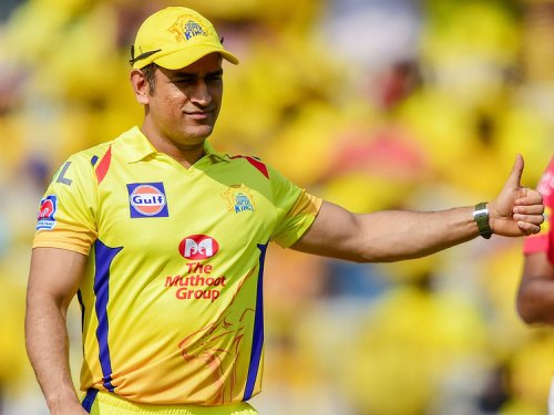 IPL 2021: MS Dhoni Laments The Impact Of Dew And Poor Execution By Bowlers After CSK's 7-Wicket Defeat Against DC