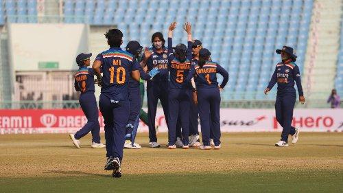 India Women's Team To Tour Australia In September – Reports