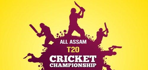 Fantasy Cricket Tips cover image