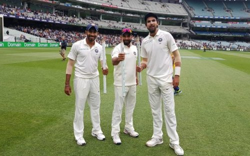 ICC World Test Championship Final: 3 Indian Bowlers Who Can Become Highest Wicket Takers