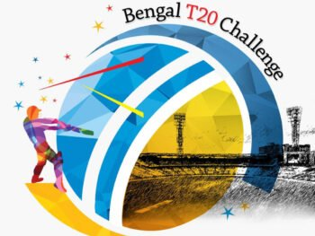 BB vs KC Dream11 Prediction, Fantasy Cricket Tips, Playing XI, Pitch Report, Dream11 Team, Injury Update – BYJU's Bengal T20 Challenge