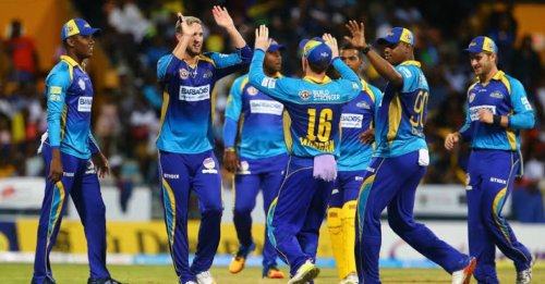 CPL 2021: Barbados Tridents renamed as Barbados Royals after acquisition by IPL franchise