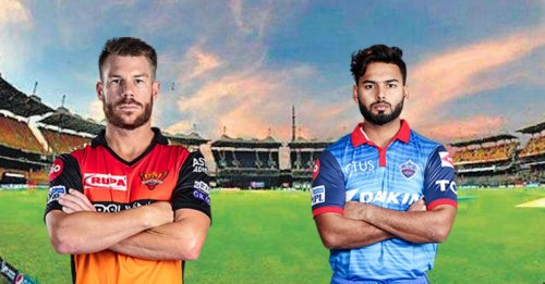 IPL 2021: SRH vs DC, Match 20: Pitch Report, Probable XIs and Match Prediction