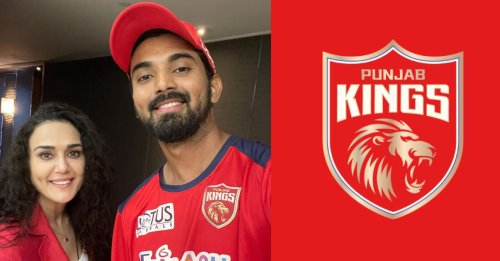 IPL: KL Rahul to part ways with Preity Zinta's Punjab Kings after being approached by other franchises