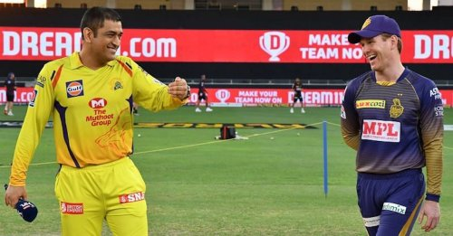 IPL 2021: KKR vs CSK, Match 15: Pitch Report, Probable XIs and Match Prediction