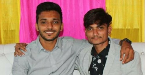 IPL 2021: Rajasthan Royals heart-warming gesture makes Chetan Sakariya nostalgic