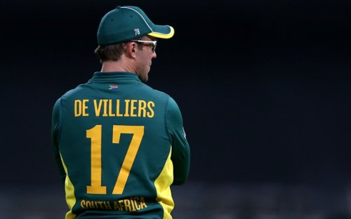 'It was unethical to the players in the squad' – Former South Africa chief selector reveals why AB de Villiers didn't play the 2019 World Cup
