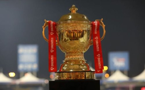 Reports: Ahmedabad, Lucknow frontrunners for new IPL teams