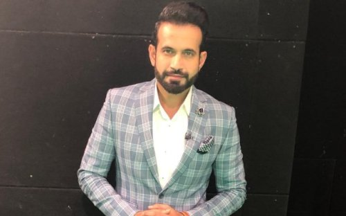 'One of the sharpest' – Twitterati laud Irfan Pathan for his euphonious commentary in IPL 2021