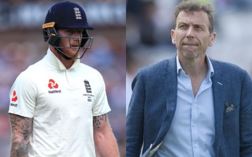 Ben Stokes' absence will hurt England's Ashes chances more than T20 prospects, feels Michael Atherton