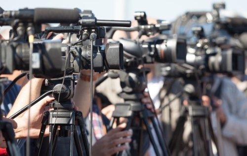 Australia's media is failing western Sydney — again