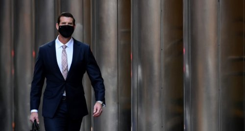 Insurgents and infidels: Ben Roberts-Smith trial unearths uneasy views about diggers in Afghanistan