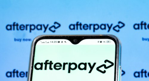 Afterpay delivers an unprecedented $426m bonanza to its US team — and has yet to turn a profit or pay a dividend