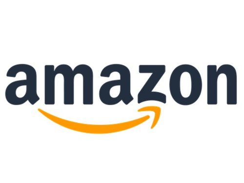 Amazon Employees Get Greater Hybrid Work Flexibility