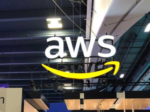 AWS' Israeli Cloud Contract, Data Centers Will Boost Partner Ecosystem: AllCloud CEO
