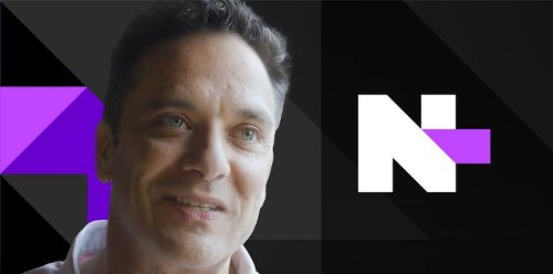N-able CEO Pagliuca: New MSP Products, Programs On Tap As N-able Becomes A 'Free-Standing' Company