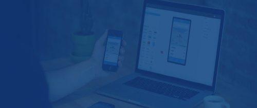 UI UX Design Company | Best UI UX Design Services