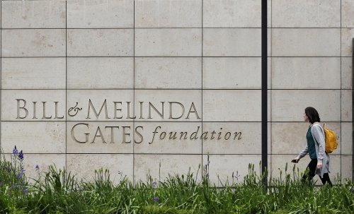 The Gates divorce and the risks of billionaire philanthropy