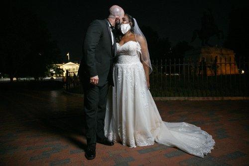 In WA's history of interracial marriage, pride and prejudice