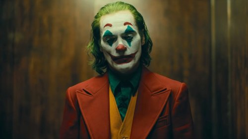 The Jest of Joker: What happens now?