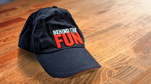"What is Carnival's ""Behind the Fun"" like? - Cruise Spotlight"