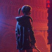 Crunchyroll und Adult Swim enthüllen neuen BLADE RUNNER: BLACK LOTUS Trailer