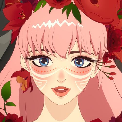 BELLE entwickelt sich zu Mamoru Hosodas weltweit umsatzstärksten Anime-Film