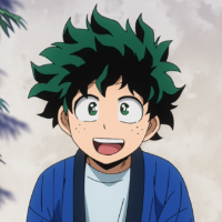 6. Staffel zu My Hero Academia mit Teaser angekündigt!