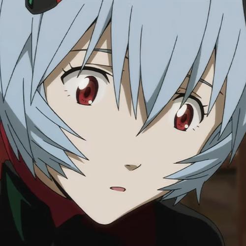 Evangelion: 3.0+1.0 feiert großen Erfolg mit spoilerreichem Trailer