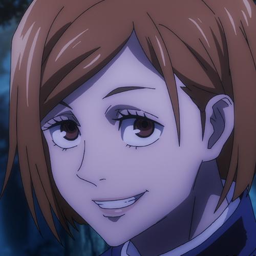 JUJUTSU KAISEN è ancora l'anime più visto in streaming in Giappone