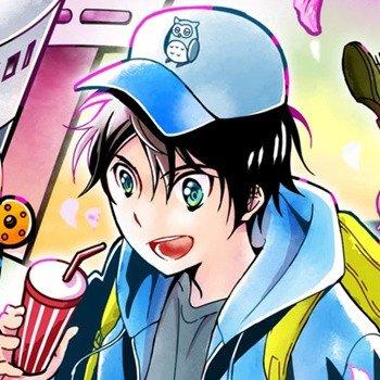 El Tokyo Anime Award Festival 2022 se llevará a cabo en Ikebukuro en Marzo de 2022