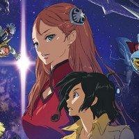 Une date et un trailer pour le troisième film Gundam: Reconguista in G