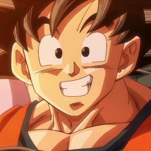 New Dragon Ball Super Movie Revealed for 2022