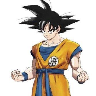 Neuer Dragon Ball Film erscheint unter dem Namen Dragon Ball Super: Super Hero