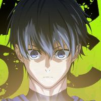 Neues Visual zu Blue Lock nimmt Protagonist Yoichi Isagi ins Visier