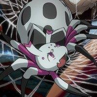 Deux nouveaux doubleurs pour l'anime So I'm a Spider, So What?
