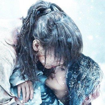 Rurouni Kenshin: The Beginning New Trailer Delves into Kenshin's Past