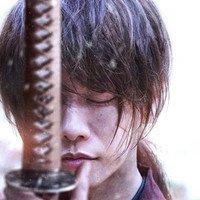 Deux vidéos pour les derniers films Kenshin le vagabond