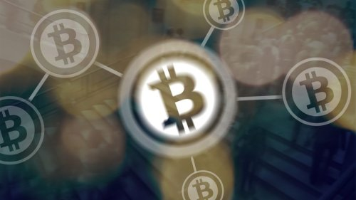 Why More Online Casino Players are Switching to Cryptocurrency
