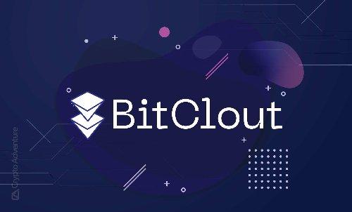 Bitclout Introduces a New Way to Do Social Media