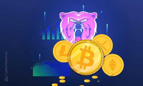 Crypto Trading Strategies Best for a Bear Market