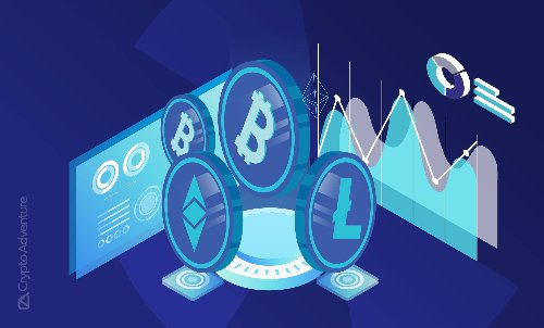 Limitations of Cryptobot Trading