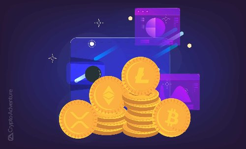 Wallets of Crypto Exchanges you Can Trust to Store Your Funds in