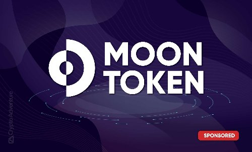 MoonToken Introduces an Automatic Liquidity Protocol to the BSC