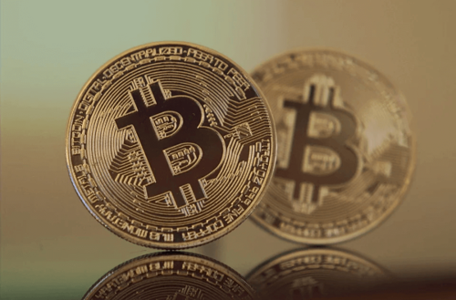 Bitcoin Price Falls After The Federal Reserve Announced Plans To Increase Interest Rates