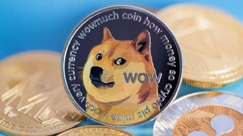 Dogecoin Now Available For Trading On Revolut